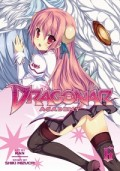 Dragonar Academy - Vol.06