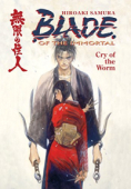 Blade of the Immortal - Vol.02
