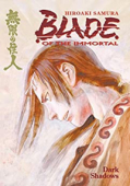 Blade of the Immortal - Vol.06