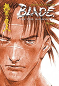 Blade of the Immortal - Vol.11