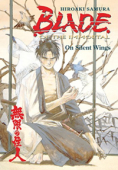 Blade of the Immortal - Vol.04
