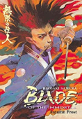 Blade of the Immortal - Vol.12