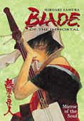 Blade of the Immortal - Vol.13