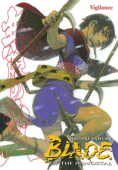Blade of the Immortal - Vol.30