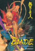 Blade of the Immortal - Vol.15
