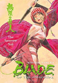 Blade of the Immortal - Vol.18