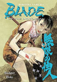 Blade of the Immortal - Vol.19