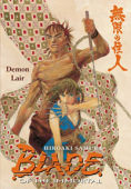 Blade of the Immortal - Vol.20
