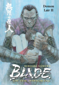 Blade of the Immortal - Vol.21