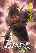 Blade of the Immortal - Vol.22