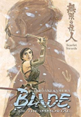 Blade of the Immortal - Vol.23