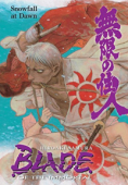 Blade of the Immortal - Vol.25