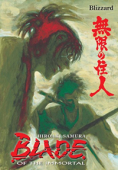 Blade of the Immortal - Vol.26