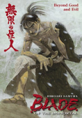 Blade of the Immortal - Vol.29