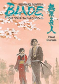 Blade of the Immortal - Vol.31