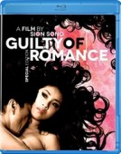 Guilty of Romance - Special Edition (OwS) [Blu-ray]