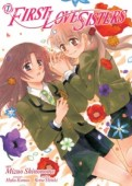 First Love Sisters - Vol.01
