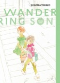Wandering Son - Vol.08