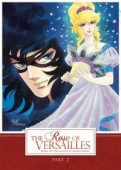 The Rose of Versailles - Part 2/2: Limited Edition (OwS)