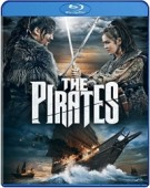 The Pirates [Blu-ray]