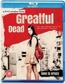Greatful Dead (OwS) [Blu-ray]