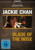 Jackie Chan: Blade of the Rose - Dragon Edition