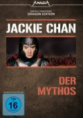 Jackie Chan: Der Mythos - Dragon Edition