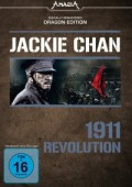 Jackie Chan: 1911 Revolution - Dragon Edition