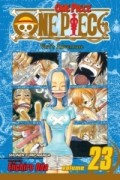 One Piece - Vol. 23: Kindle Edition