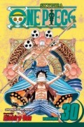 One Piece - Vol. 30: Kindle Edition