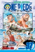 One Piece - Vol. 37: Kindle Edition