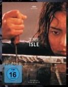 The Isle - Special Edition [Blu-ray]