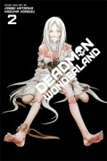 Deadman Wonderland - Vol.02
