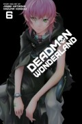 Deadman Wonderland - Vol.06