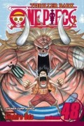 One Piece - Vol. 48: Kindle Edition