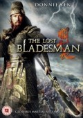 The Lost Bladesman (OwS)