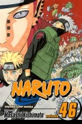 Naruto - Vol.46: Kindle Edition