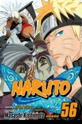 Naruto - Vol.56: Kindle Edition