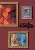 Monster - Vol.06: Perfect Edition