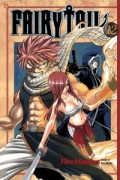 Fairy Tail - Vol.12: Kindle Edition