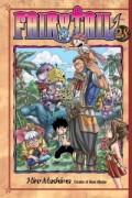 Fairy Tail - Vol.28: Kindle Edition