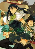 Witchcraft Works - Vol. 03