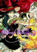 Witchcraft Works - Vol. 04