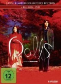 Dolls - Collector's Edition [Blu-ray]