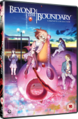 Beyond The Boundary - Season 1: Complete Series