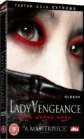 Lady Vengeance (OwS)