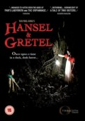 Hansel And Gretel (OwS)