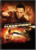 Flash Point (OwS)