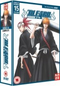 Bleach - Vol. 15