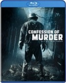 Confession of Murder (OwS) [Blu-ray]